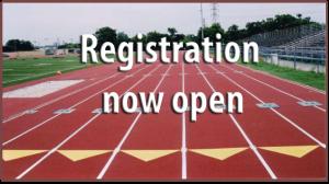 registration_open