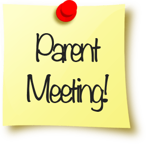 Parent-meeting1